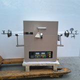 Fornace della valvola elettronica del laboratorio di fabbricazione per il trattamento termico