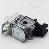 Carburateur Rb-K93 Echo A21001690 Srm225 Gt225 Pass225 Trimmer