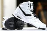 Deportes atletismo Baloncesto Zapatos para hombre calzado zapatillas (793)