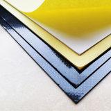 Высокая жесткость материала из пеноматериала из ПВХ для производства строительных материалов