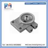 中国の工場高品質のアルミニウムベースLw-5011 PC200-3