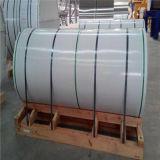 алюминиевая катушка 3005 3003 для холодильника