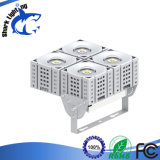 140lm/W 3año Warraty IP67 Calle luz LED 200W