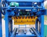 Máquinas de Bloco / máquina de fabrico de blocos de betão / Preço da máquina de fabricação