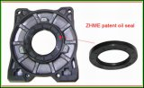 Camion Winch pour Truck 8288lbs