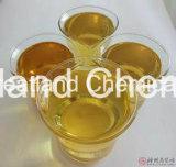 De Hoge Emulgator van het Polymeer AKD met de Stevige Inhoud van 40%