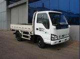 Isuzu 600p Caminhão de carga leve de uma fileira (NKR77PLLACJA)