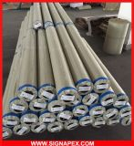 Знамя гибкого трубопровода PVC Frontlit/винил средств Inkjet (SF520G/440g)
