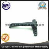 Ventana de aluminio accesorios manija WT-8409A