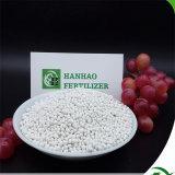 Composto por grosso de NPK 30-10-10/adubo Fertilizante solúvel em água