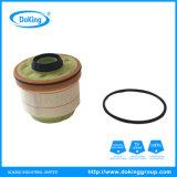 Filtro de Combustível de Alta Qualidade 23390-Ol010 para a Toyota