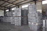 USD5.5/кг плотность 1,80 g литые графит блока цилиндров