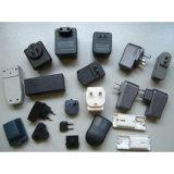 Máquina de ultrasonido de plástico de soldadura/ABS/PP/Nylon/acrílico