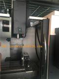 Vmc1160를 가공하는 금속을%s 수직 CNC 훈련 축융기 공구 그리고 기계로 가공 센터