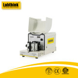 Labthink productos de papel y cartón Verificador de permeabilidad al vapor de agua