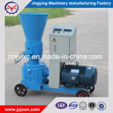 Nuevo diseño con certificado CE de la paja de arroz pequeña máquina de molino de pellet Gongyi