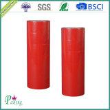 中国の製造者の供給のBOPPによって着色される粘着テープ