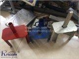 絵画か足場部品および型枠の部品に使用するGalvanizing/HDGのフォークヘッド