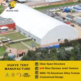 tente en aluminium de concert de musique énorme de 48X90m pour l'usager extérieur d'événement (HPG48M)