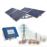 120W de polyUitrustingen van de ZonneMacht van het Systeem van de Energie van Zonnepanelen