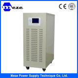 온라인 UPS 중국 Leading UPS Manufacturer 10kVA-400kVA