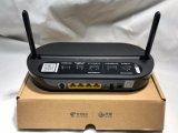 Nuevo 4GE+1potes+WiFi de banda Dual USB+1 Huawei HS8145V Gpon ONU para el Firmware en inglés