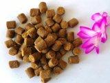 FDA van het Voedsel voor huisdieren van het Voedsel van het Puppy van de Kwaliteit van het avondmaal Met laag vetgehalte Droge SGS