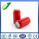 飲料またはビールまたはエネルギー飲み物のための空330mlアルミ缶