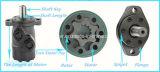 Moteur hydraulique d'Omp, pompe hydraulique de qualité et prix de moteur, MP de M+S