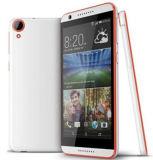 Первоначально приведенный открынный мобильный телефон сотового телефона желания 820 телефона