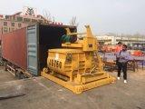 Répertoire concret de machine de brique de coût bas de la Chine
