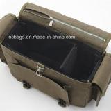 Zaino durevole del sacchetto della macchina fotografica della spalla di svago di modo (WKB-004#)