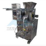自動ケチャップの小さい磨き粉のパッキング機械(ACE-GZJ-A9)
