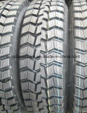 Radial-LKW-Reifen (1100R20, 1200R20)