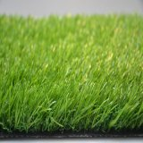 Mb Artificial Grass per Landscape Imitation Grass