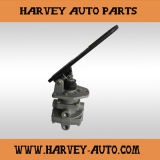 Bremsventil des Fuss-Hv-B02 (461 307 500 0)