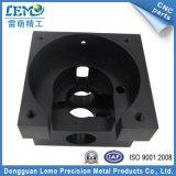 Dongguan Lemo die Diverse CNC Delen in Turining /Milling/Bending/Cutting op Verschillende Gebieden machinaal bewerkt