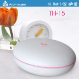 Mini DEL humidificateur 2017 d'air d'Aromacare 350ml