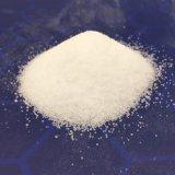 PAM catiónico del floculante del peso molecular 8-40million
