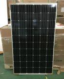 comitato solare del mono PV modulo fotovoltaico flessibile di energia solare di 250W