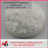 Lan grezza steroide 101-3-3-8 Enanthate di Parab della polvere