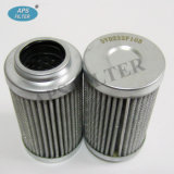 Malla de alambre de alto rendimiento Filtro hidráulico del filtro de aceite de aspiración (SFT-24-150W)
