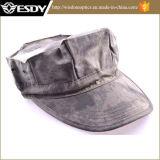 卸し売りより安いAu Camo米陸軍の帽子