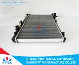 Auto-Aluminiumkühler für heißen Verkauf Toyota-Lexus GS460'11-