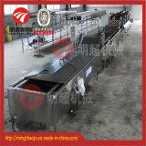 공장 판매 과일/야채 미리 조리 및 냉각 기계는 주문을 받아서 만들었다