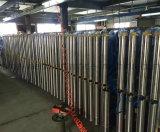 tiefe Pumpe des Quellwasser-3.5SD2/18 für Bewässerung