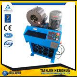 Del Ce máquina que prensa hidráulica especial de la venta caliente extensamente con descuento grande