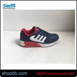 La moda al por mayor zapatillas deportivas Zapatillas zapatos atléticos para hombres y mujeres
