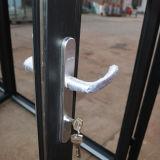 Portello di piegatura di alluminio della rottura termica di alta qualità K07012