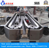 Линия шланга/трубы PE SWC одностеночная Corrugated делая машину